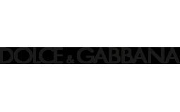 f36bd6a2679ef Découvrez toute la collection de Lunettes de vue DOLCE   GABBANA Voir aussi  les autres Lunettes de vue de marques disponibles.