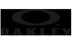 OAKLEY OO 9340 934002 TRILLBE X noir 5218 Optical Center