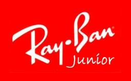 Ray Ban RJ9064S 10011 44 19 Noir   Prix 53,90 €   Visiofactory