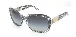 Lunettes de soleil Dolce&Gabbana