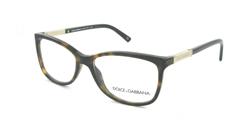 Lunettes de vue Dolce&Gabbana