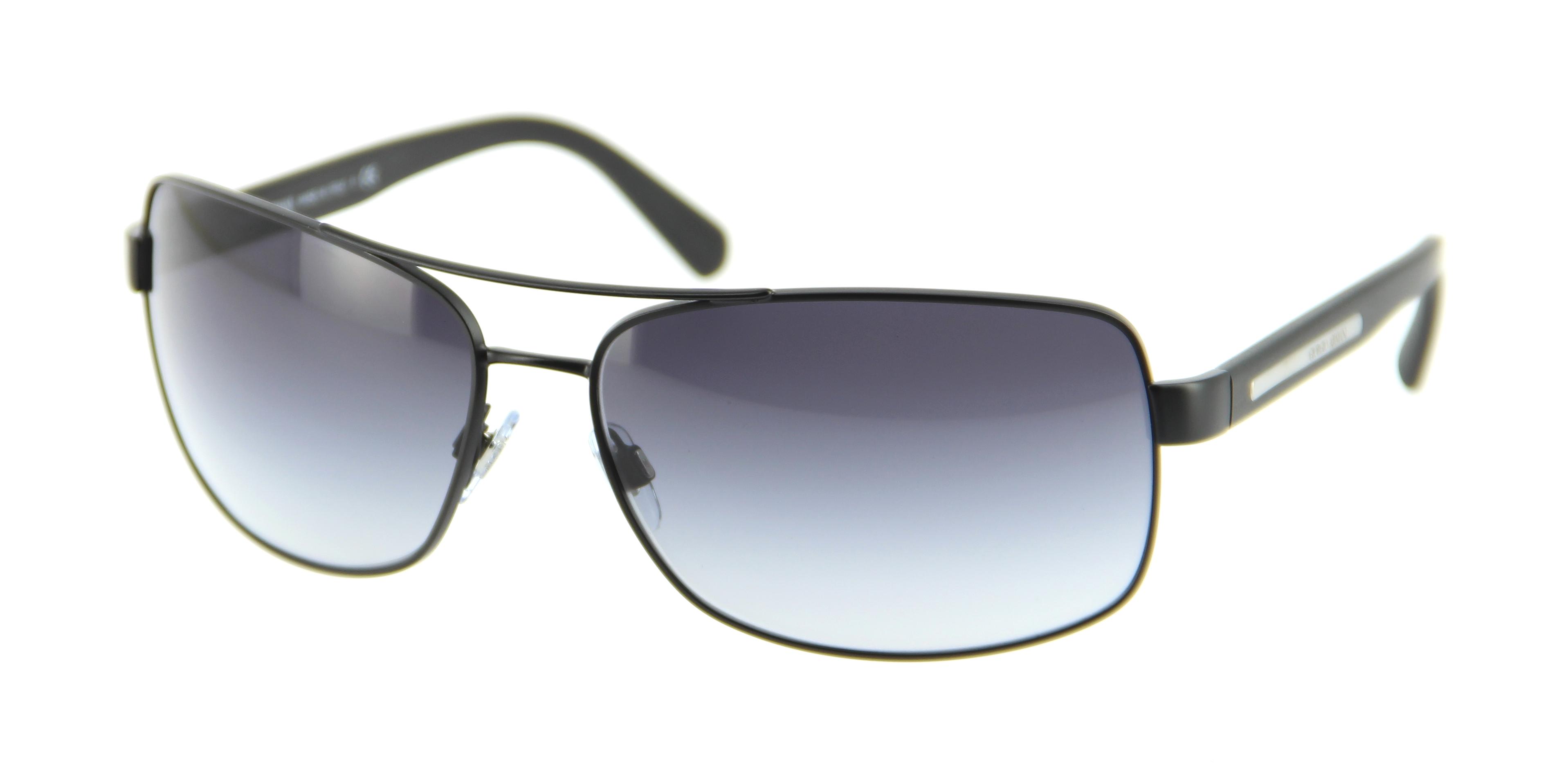lunette giorgio armani homme prix 72e6a64feab9