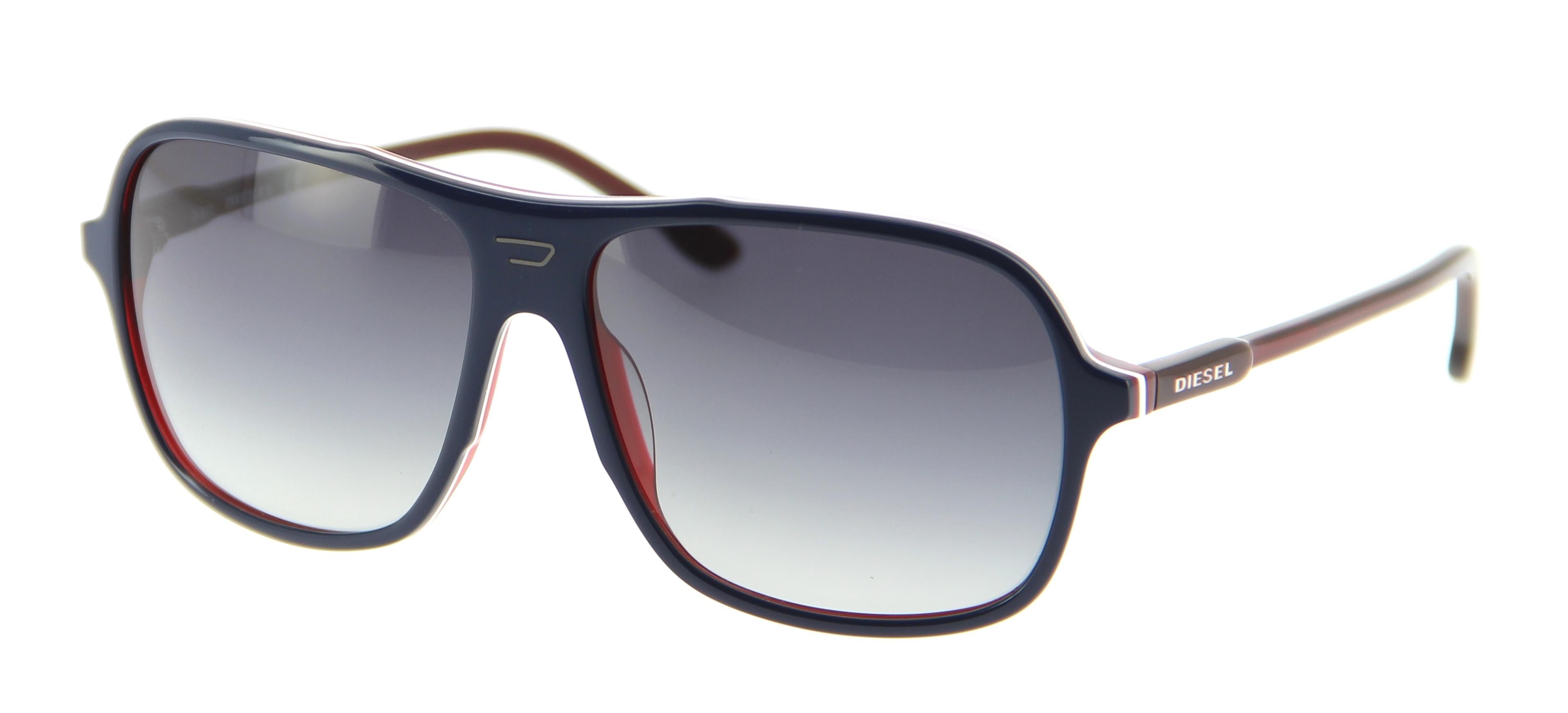 8b2c0212742ae3 diesel lunette homme,DL 5194
