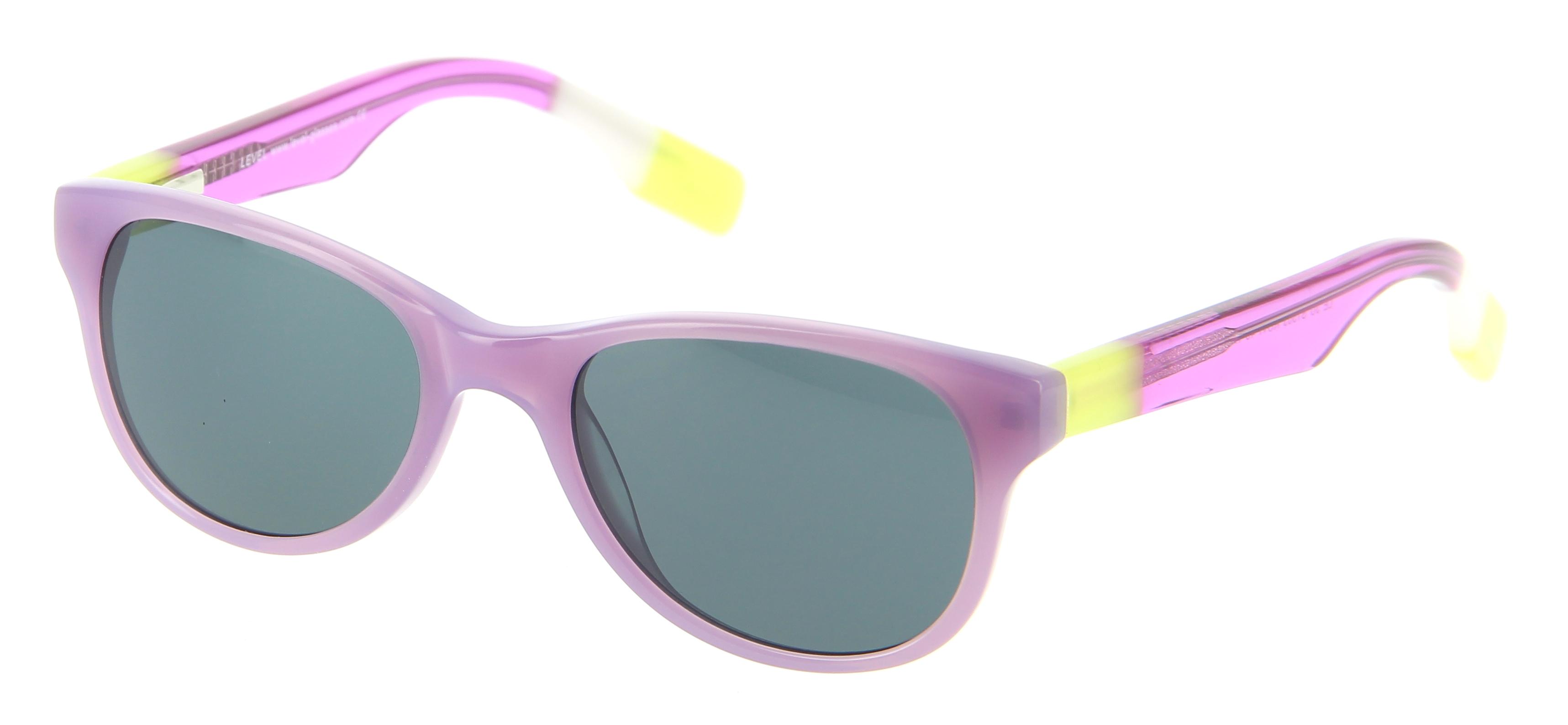 9c16b9842da464 Liste de produits lunettes de soleil et prix lunettes de soleil ...