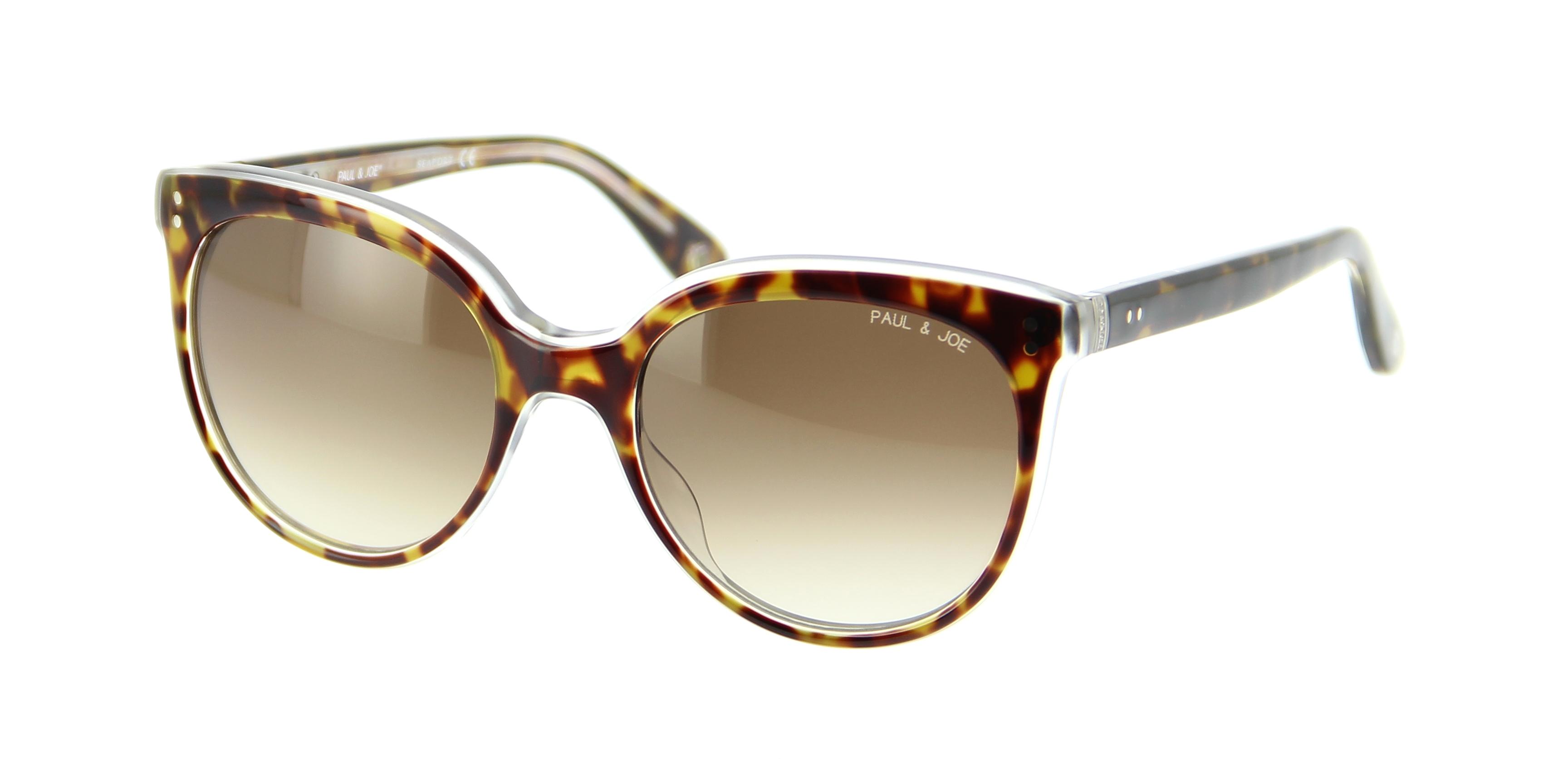 lunettes de soleil homme paul and joe 6106b20b5692