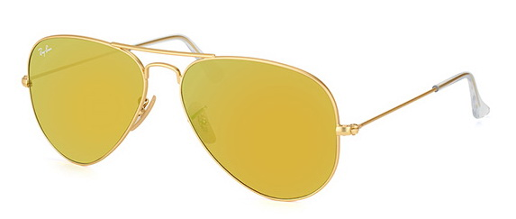 Lunettes de soleil RAY-BAN RB 3025 112/93 Aviator