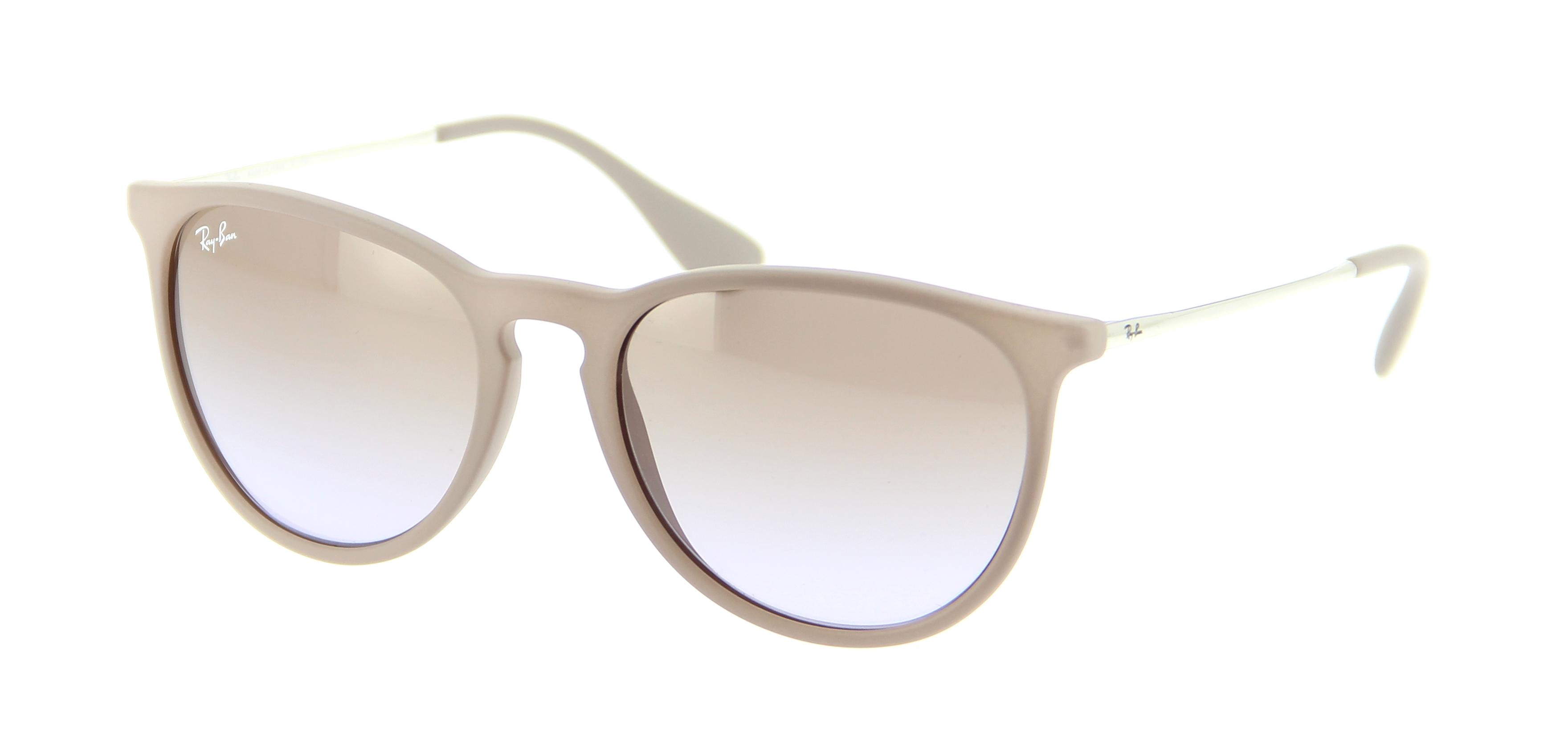 85e6fd533fc4e7 Liste de produits lunettes de soleil et prix lunettes de soleil ...