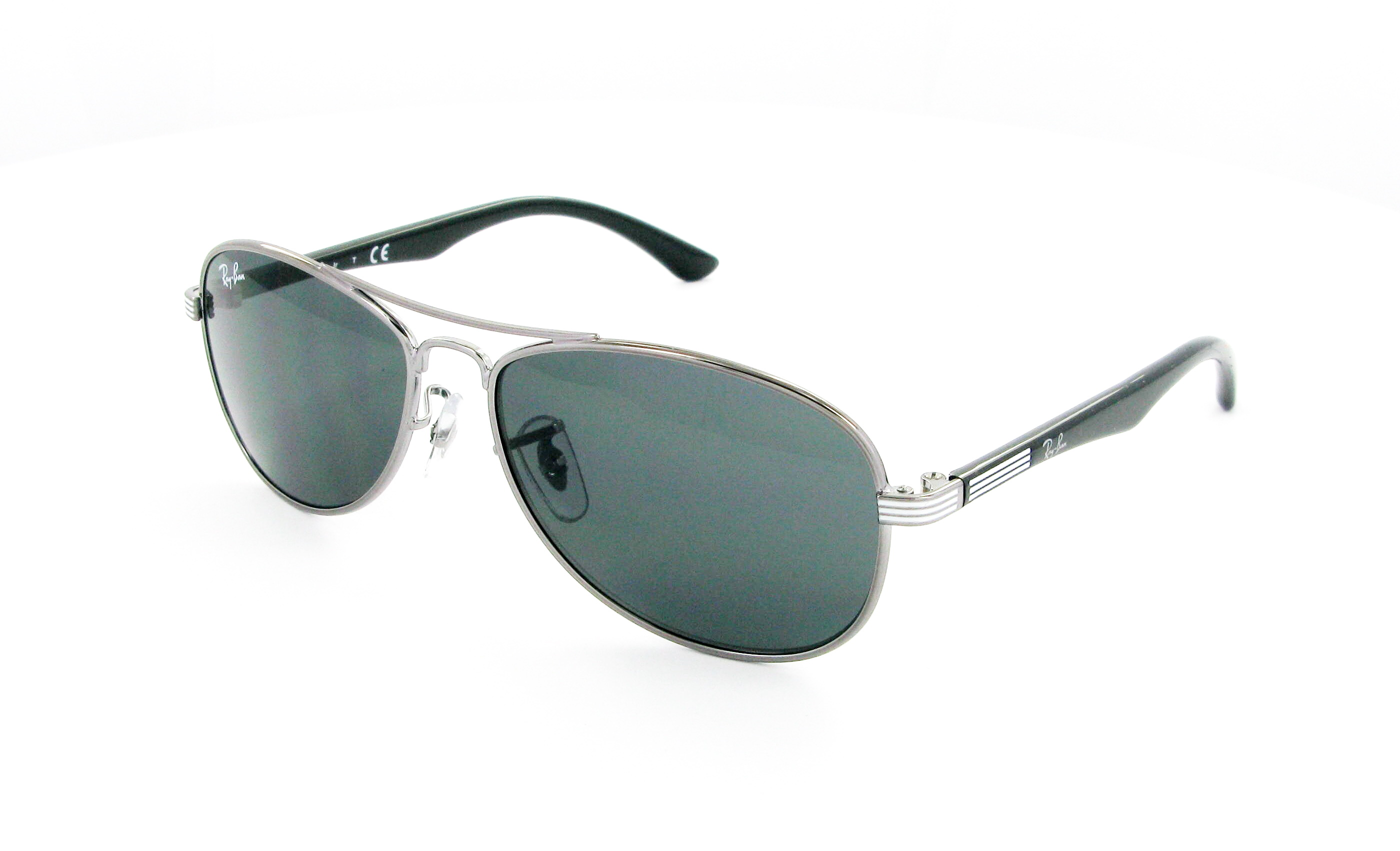Liste de produits lunettes de soleil et prix lunettes de soleil ... 38fb9cd5b012